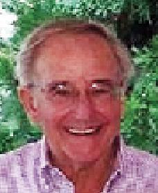 Bill Souza