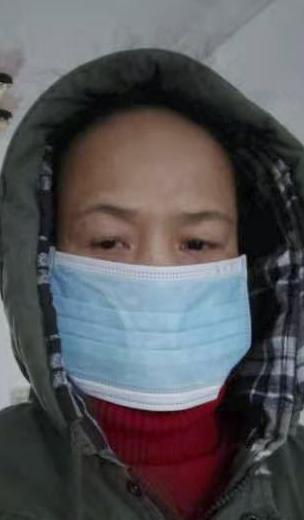 Quarantined in China