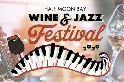 HMB Wine & Jazz 2020