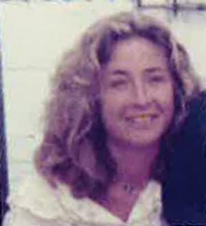 Santa Fe News >> Barbara Jennings - Half Moon Bay Review : Obituaries