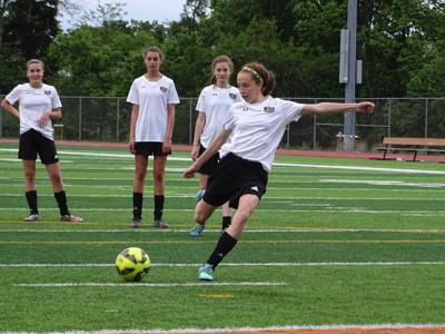 image- soccer camp