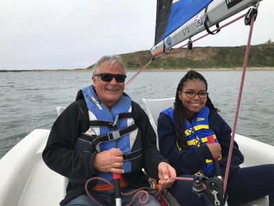 image-sailing