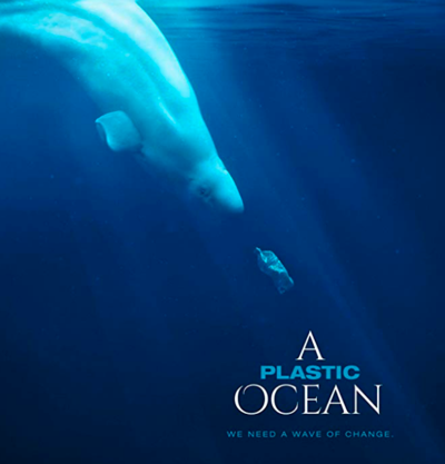 image-a plastic ocean