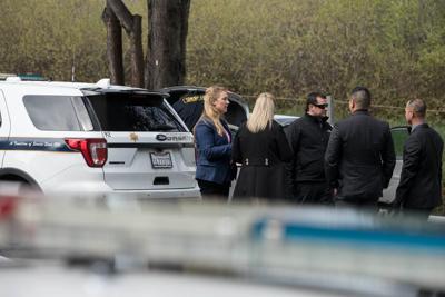 Hayward man found dead in Half Moon Bay | Local News Stories