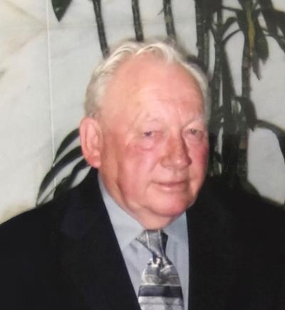Jack Sullivan Edwin