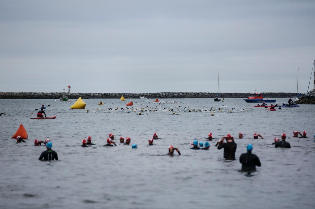 image-triathlon 01