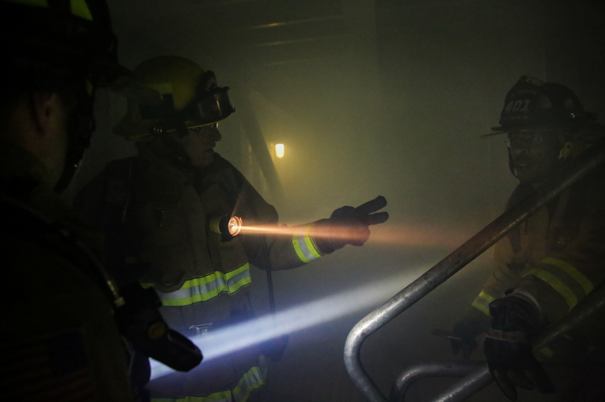 image - firefighters 02