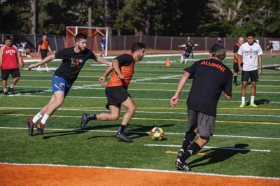 image-alumni soccer