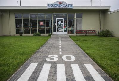 Image- 3-Zero Cafe
