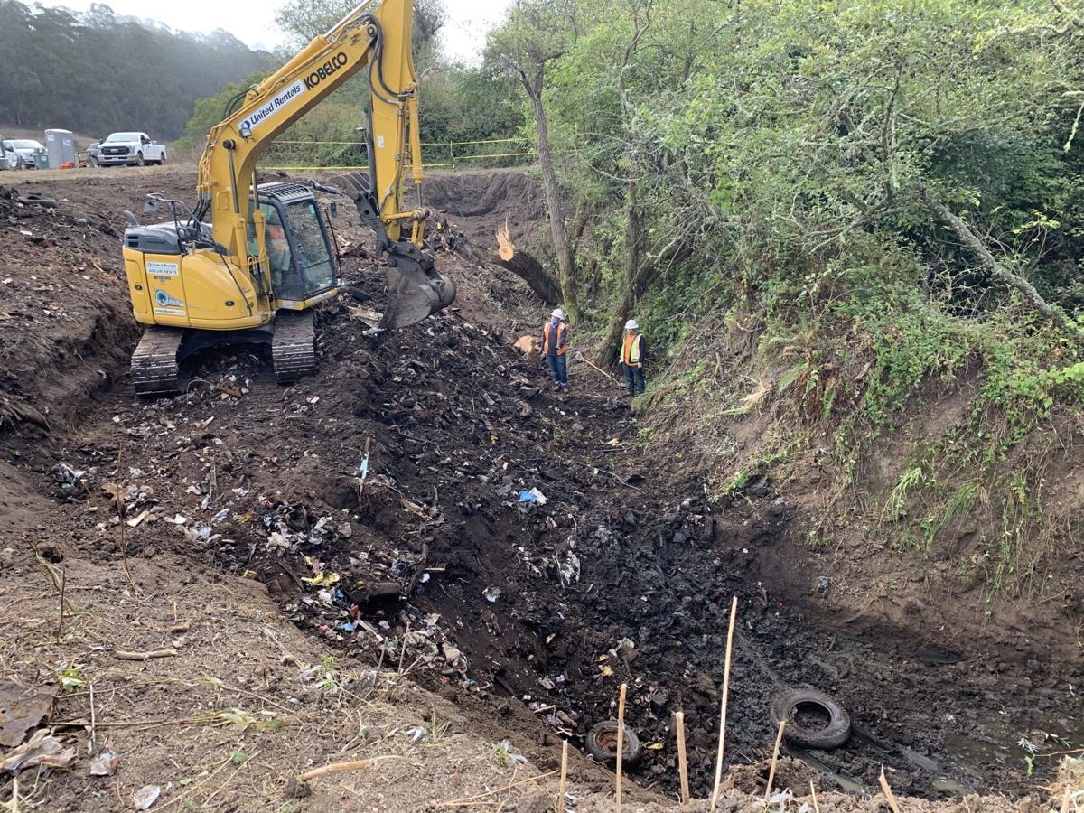 Miramontes cleanup 2.JPG