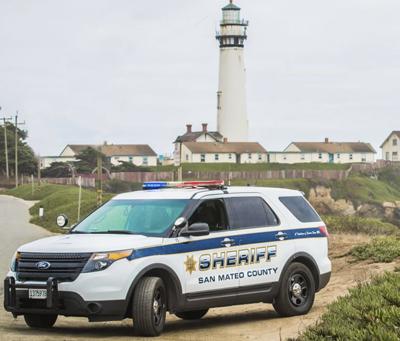 Rethinking policing