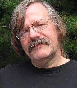 Michael Jerabek