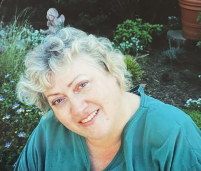 Janet L. McClurg
