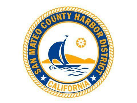'The Real Harbor Commissioners of San Mateo County'