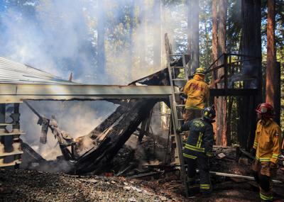 image-fire insurance