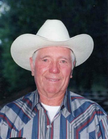 Robert Machado