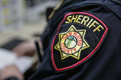 Sheriff's Office says all's quiet