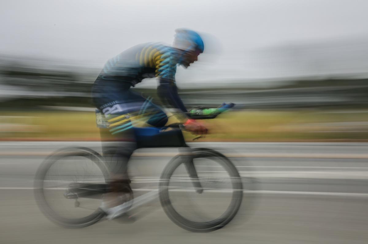 image-triathlon 02
