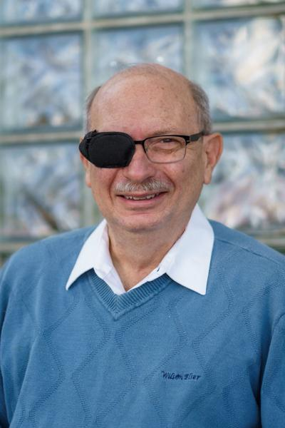 Louie Castoria 2021