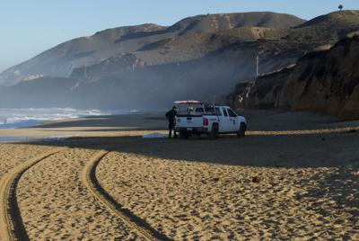 investigation ongoing in Montara