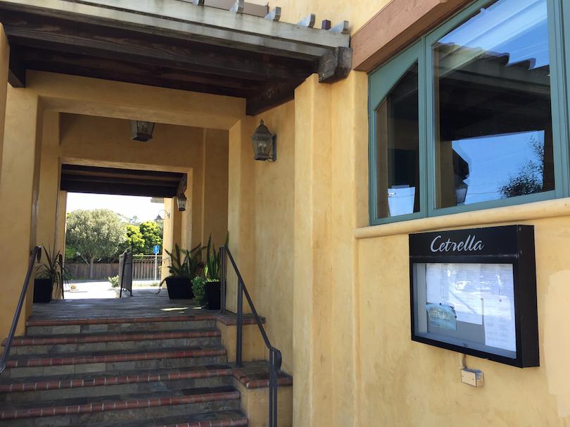 Cetrella closes doors & Cetrella closes its doors in HMB | Local News Stories | hmbreview.com