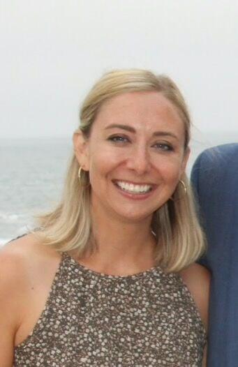 Caroline Malia Moberg