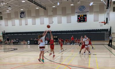 image-basketball