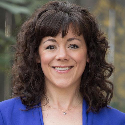 Karina Ballantyne
