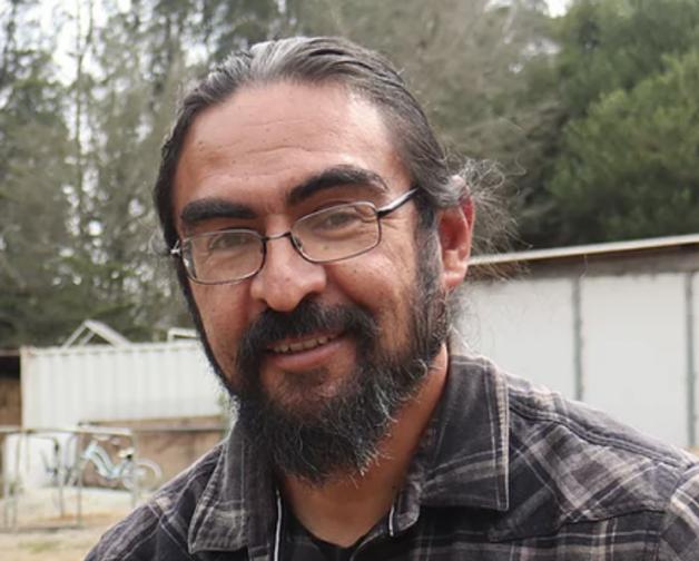 Jimenez, Joaquin