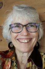 Denise Krauss