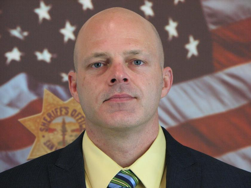 Woodburn is new emergency services coordinator