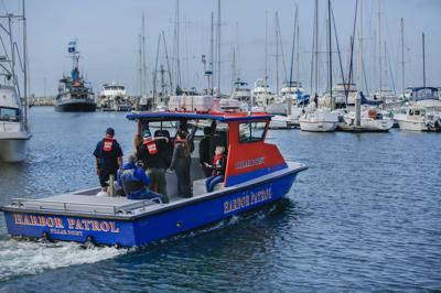 image-harbor patrol