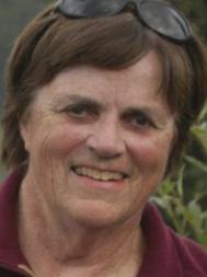 Lennie Roberts