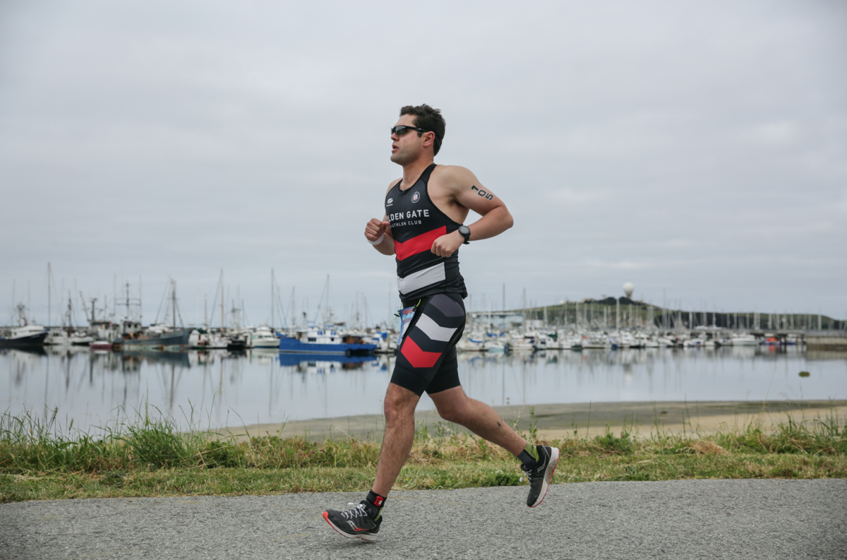 image-triathlon 03