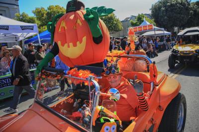 image-pumpkin fest preceed