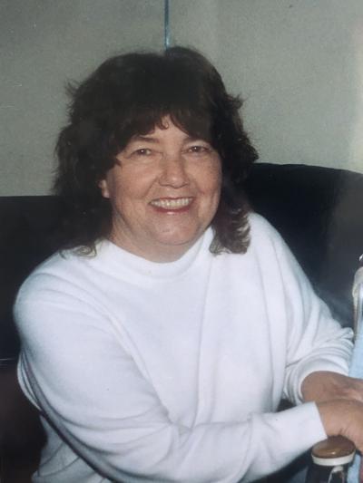 Cherie Ann Schwing
