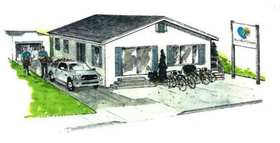 image-abundant grace housing