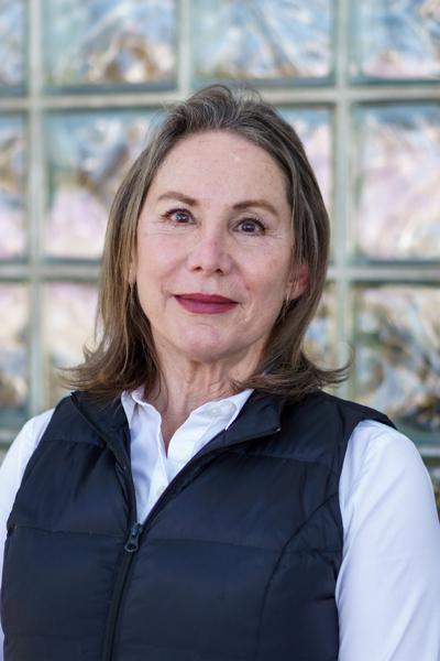Debra Hershon