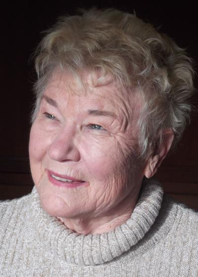 Sheila Cresson