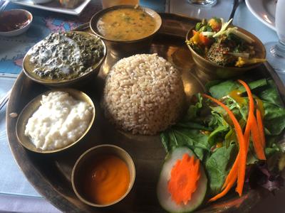 image-food monsoon