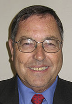 Gene Mullin