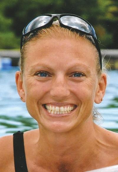 Kelly Allison Watkins