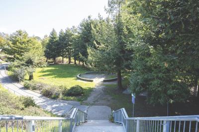 Carter Park