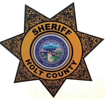 Holt County Sheriff's Office