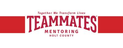 Holt County TeamMates
