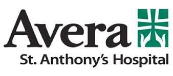 Avera Medical Group O'Neill Clinic to Change Hours of Operation
