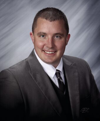 Holt County Attorney