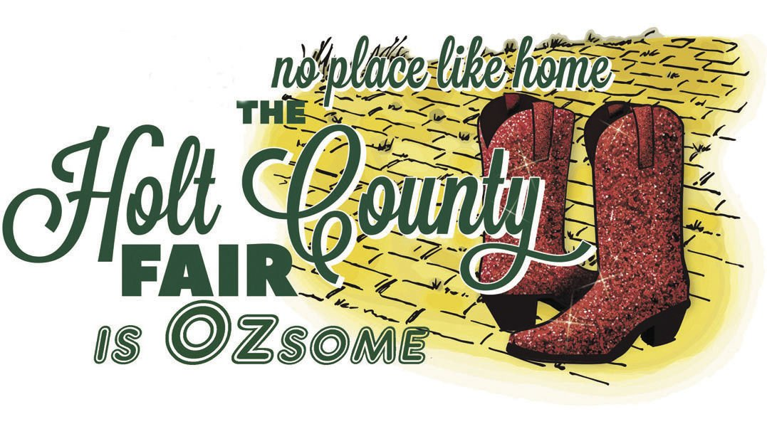 2019 Holt County Fair