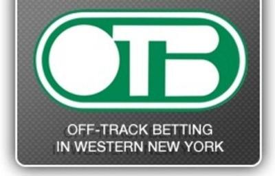 Western NY OTB Investigation
