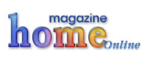 Home Magazine Online - Breaking